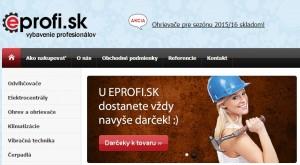 eprofi.sk